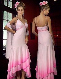 87237c50e Kadernictvo, svadobne a spolocenske ucesy, svadobné šaty, spoločenské šaty,  detské šaty na 1.sv prijímanie, topánky a doplnky ku všetkým šatám, ...